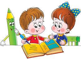 Image result for фото детей дошкольного возраста