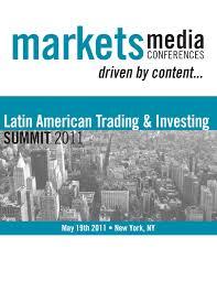 market media ad by vicky raj sharma issuu