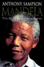 Mandela: The Authorised Biography - Wikipedia
