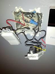 wiring light switch neutral wire wiring schematics and diagrams wiring light switch neutral wire schematics and diagrams