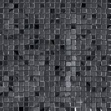 <b>Мозаика керамическая</b> ROMA GRAFITE MICROMOSAICO купить в ...