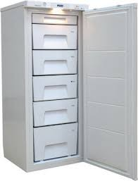 Морозильник <b>Позис FV</b>-<b>115</b> белый купить в интернет-магазине ...
