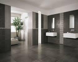 contemporary bathroom tiles design ideas
