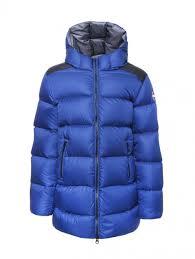 <b>Colmar</b> зеленая удлиненная <b>куртка</b> с капюшоном (502712 ...