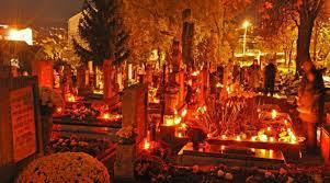 Imagini pentru dovleac ziua mortilor