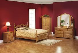 bedroom design red contemporary wood: bedroom colors red home design ideas modern architecture designs walls scheme cool interior house design