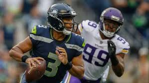 Seahawks vs Panthers Live Stream: How to Watch Online Free ...
