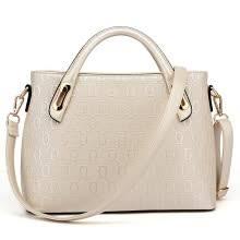 Discount <b>famous</b>-<b>designer</b>-<b>brands</b> with Free Shipping – JOYBUY.COM