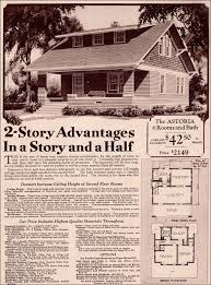 Montgomery Ward House Plan   Free Online Image House Plans    s Craftsman Bungalow Style House Plans on montgomery ward house plan