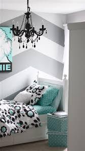 Turquoise Bedroom Best 25 Pink Chevron Walls Ideas On Pinterest Chevron Walls