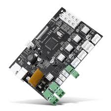FLASH SALE! <b>Alfawise</b> 3D Printer Main Board for Only $35.99. Up to ...