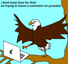 Bildresultat för lack of time for blog funny