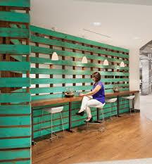 a quick look inside stitch fixs fashionable austin office audentes office san francisco main 2