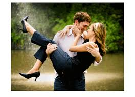 Read dating site reviews of the best   services