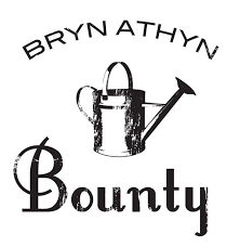 Image result for bryn athyn bounty farm market