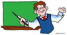 Image result for free teacher image male