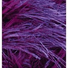 <b>Пряжа Alize Decofur цвет</b> фиолетовый <b>304</b>