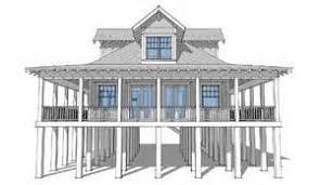 Bedroom Beach House Plans   Simple Bedroom House Floor Plans        Good Bedroom Beach House Plans   Story Beach House Plans