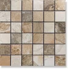 <b>Мозаика Mosaico Dolomite</b> Multicolor (5x5) 30x30 <b>Ceracasa</b> ...