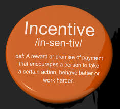 ultimate list of salon manager incentives phorest salon manager incentive ideas
