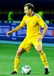 Viacheslav Shevchuk