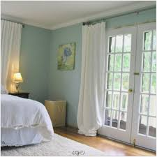 colours for a bedroom:  bedroom colours for bedroom romantic bedroom ideas for married couples ceiling designs for bedrooms how