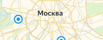 <b>Зеркала</b> интерьерные: купить в интернет-магазине на Яндекс ...