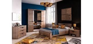 <b>Спальный гарнитур Соренто</b>, Купить <b>спальню</b> от производителя