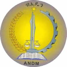 Image result for tplf logo