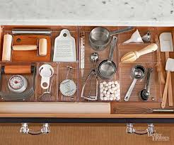 The 21 Most Essential <b>Baking Tools</b> | Better Homes & Gardens