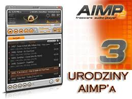 download AIMP 3