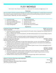 resume samples assistant store manager   best custom paper writing    resume samples assistant store manager   best custom paper writing services     baroneslapizzeria com