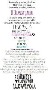 Cute Love Quotes Ex Boyfriends | Cute Love Quotes via Relatably.com