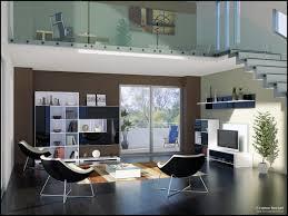 living room loft ideas sath