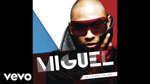 Miguel - <b>Girl</b> With The <b>Tattoo</b> Enter.lewd (Audio) - YouTube