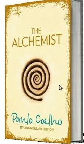 the alchemist th anniversary edition buy the alchemist add to cart
