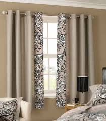 Modern Bedroom Curtains Curtain Ideas For Bedrooms