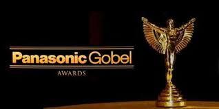Antusian Stasiun TV Menurun, Di Ajang Penghargaan Panasonic Gobel Awards 2015
