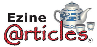 The Tea Room Business Plan   Mission  Strategy and TacticsEzineArticles   Expert Authors Sharing Their Best Original Articles