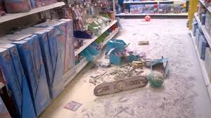 child starts fire in walmart toy section wxia tv walmart news child starts fire in walmart toy section wxia tv the fire broke out shortly before 5 p m inside the store at lawrenceville highway and lawrenceville