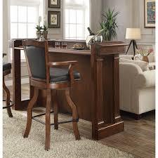 distressed walnut bedroom collection b eci furniture monticello distressed walnut theatre bar   thb