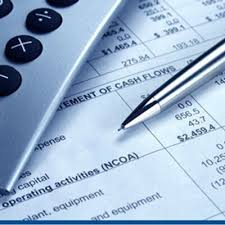 accounting quotes (@accountingquote)   Twitter