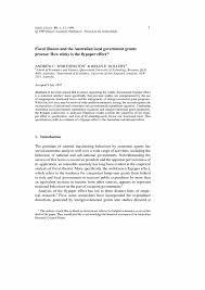 gender inequality essay sociology
