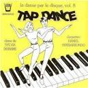 La Danse Par Le Disque, Vol. 8