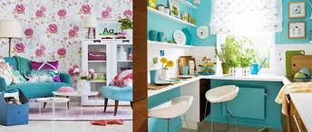 Spring Decorating Some Spring Decorating Ideas For Your Apartment My Decorative