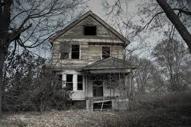 spooky looking houses that have inspired ghost stories update 13 spooky looking houses that have inspired ghost stories update