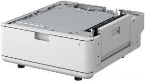 Canon <b>устройство кассетной подачи</b> High Capacity Cassette ...