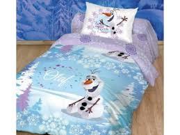 Купить <b>комплект постельного белья Disney</b> ранфорс, 1,5 ...