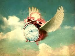 Resultado de imagen para es hora de volar
