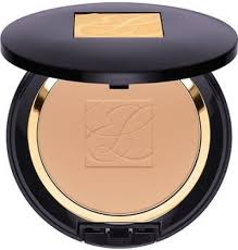 <b>Estée Lauder Double Wear</b> Stay-in-Place Powder N2C2 Pale ...